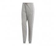Adidas pantalon fato de treino regular w