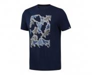 Reebok t-shirt verbiage