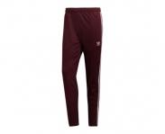 Adidas pantalon fato de treino franz beckenbauer