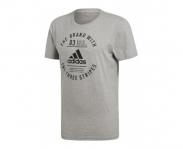 Adidas camiseta emblem