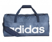 Adidas bag linear performance duffel