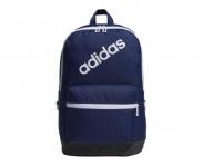Adidas mochila daily