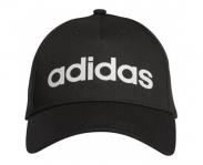 Adidas boné daily