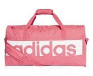 Adidas saco linear performance duffel m