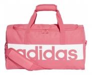 Adidas saco linear performance duffel s