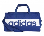 Adidas bag linear performance duffel s