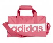 Adidas saco linear performance duffel xs