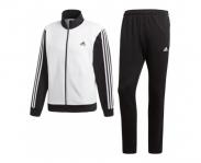 Adidas fato de treino co relax