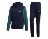 Adidas fato of treino energize