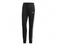 Adidas pant fato of treino essentials 3 stripes w