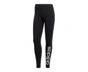Adidas legging essentials linear w