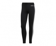 Adidas legging essential 3 stripes w