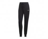 Adidas calça fato de treino essentials solid