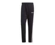 Adidas calÇa fato de treino essentials 3 stripes