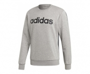 Adidas sweat essentials colorblock