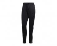 Adidas calça fato de treino design 2 move straight fitted w