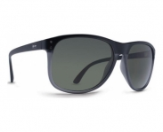 Dot dash sunglasses hashtag