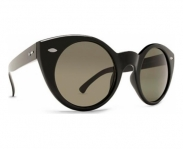 Dot dash sunglasses dandy