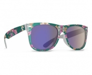 Dot dash sunglasses kerfuffle