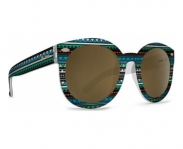 Dot dash sunglasses pool kerfuffle