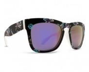 Dot dash sunglasses skadoosh