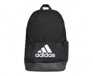 Adidas backpack classic bos