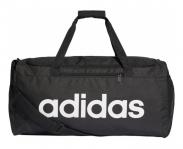 Adidas saco linear core duffel m
