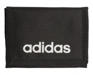 Adidas wallet linear core