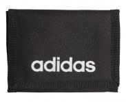 Adidas monedero linear core