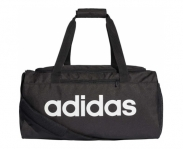 Adidas bag linear core duffel s