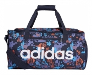 Adidas bag linear core duffel sg