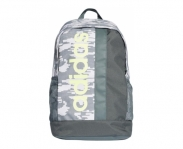 Adidas backpack linear core g