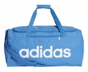 Adidas bag linear core duffel m