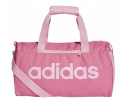 Adidas bag linear core duffel xs