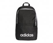 Adidas mochila linear classic daily