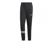 Adidas pant essentials motion