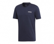 Adidas camiseta essentials plain