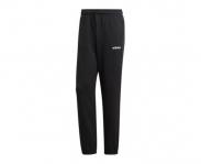 Adidas calça fato de treino essentials