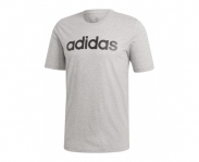 Adidas t-shirt essentials linear