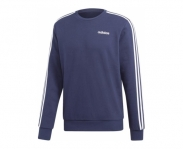 Adidas sweat essentials 3 stripes crewneck