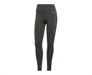 Adidas legging ofsign 2 move w