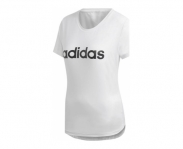 Adidas t-shirt ofsigned 2 move 3s w