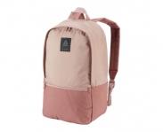 Reebok backpack style foundation