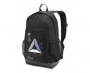 Reebok backpack motion k