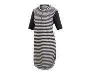 Adidas dress bball w