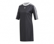 Adidas dress originals w
