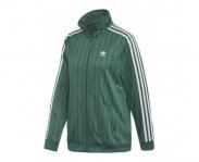 Adidas casaco graphic w