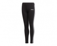 Adidas legging essentials 3s jr