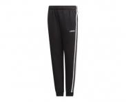 Adidas pant fato of treino essentials 3s jr