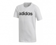 Adidas camiseta essentials linear jr